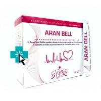 Aran Bell 30 sticks
