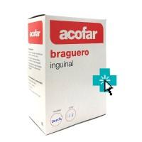 Acofar Braguero Inguinal