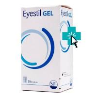Eyestil Gel unidosis