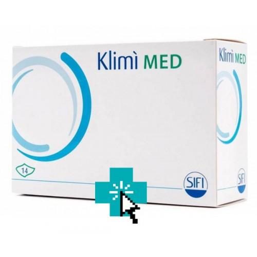 Klimì Med
