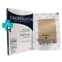 Trofolastin Elasticity Reductor Cicatrices 10x14
