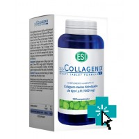Collagenix 120 comprimidos