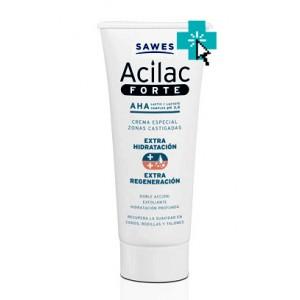 Acilac Forte Extra Hidratación 100 ml