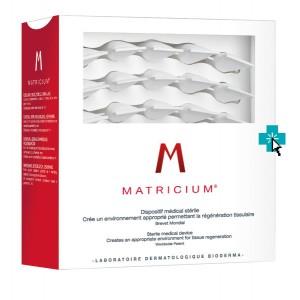 Bioderma Matricium 30 monodosis