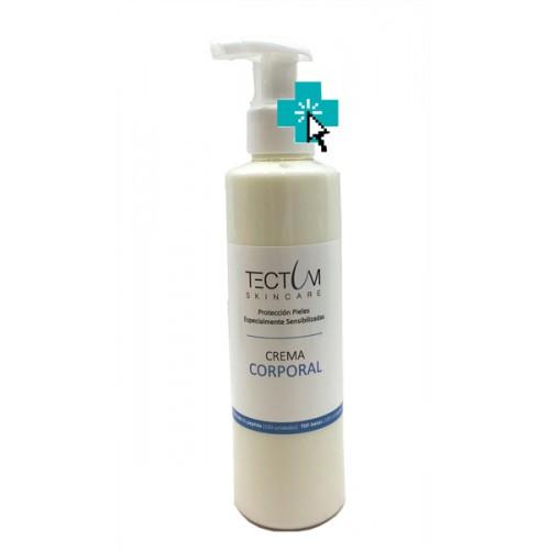 Tectum Crema Corporal (200 ml)