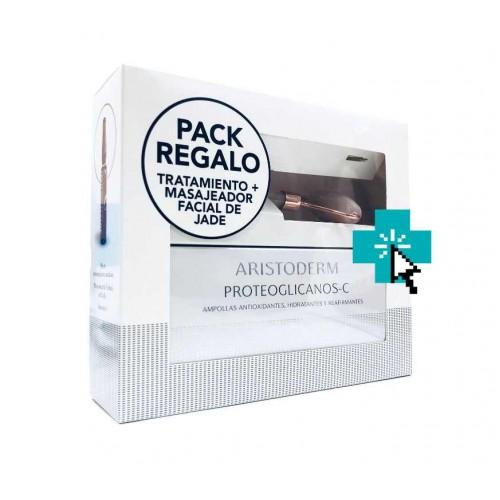 Aristoderm Proteoglicanos-C Pack Regalo