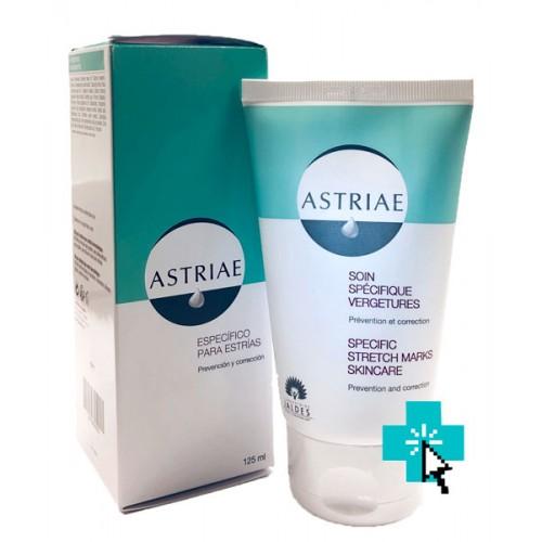 Astriae 125 ml