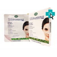 Collagenix Hydrogel Face Mask
