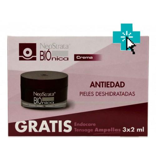 Neostrata Biónica Pack