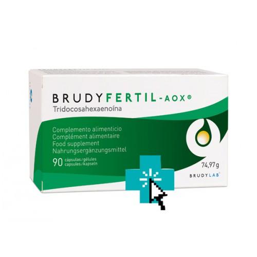 Brudy Fertil AOX