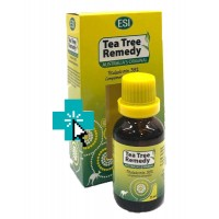 Esi Tea Tree Remedy