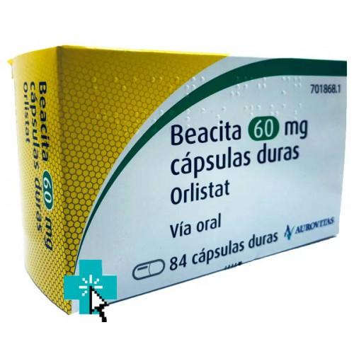 Beacita 60 mg