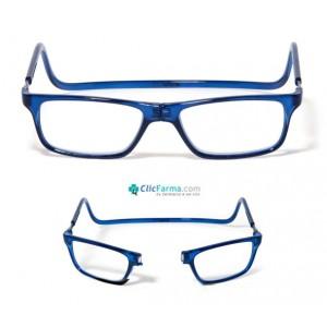 Gafas Presbicia con Imán Modelo Neptuno