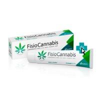 Fisio Cannabis 60 ml
