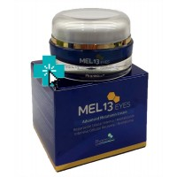 Mel13 Eyes Advanced Melatonin Cream