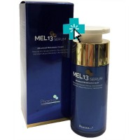 Mel13 Serum Advanced Melatonin Cream