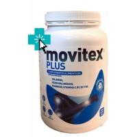 Movitex Plus