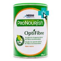 Pronourish Optifibre