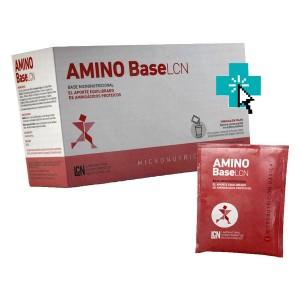Amino BaseLCN 30 sobres
