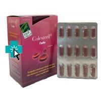 Colesteril Forte