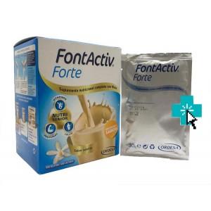 FontActiv Forte