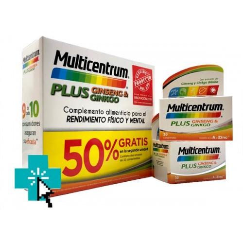 Multicentrum Plus Duplo