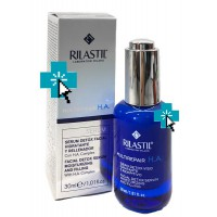 Rilastil Multirepair H.A. Serum