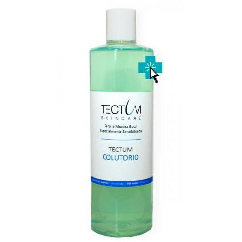 Tectum Colutorio (400 ml)