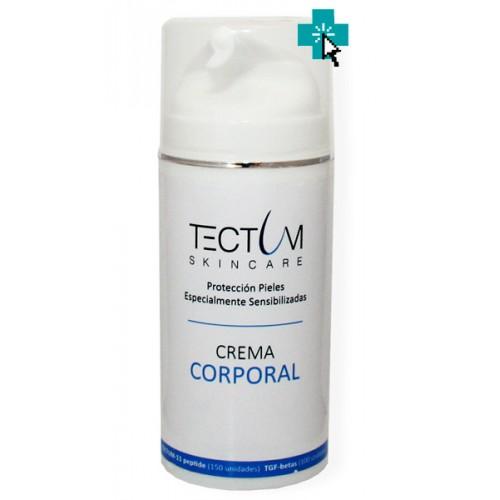 Tectum Crema Corporal (100 ml)