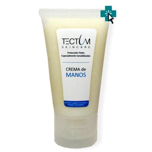 Tectum Crema de Manos (50 ml)