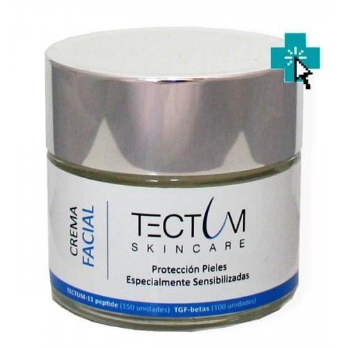 Tectum Crema Facial (50 ml)