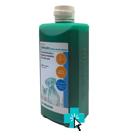ClorhexVet 500 ml