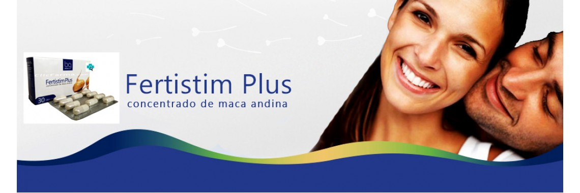 fertistim plus pack
