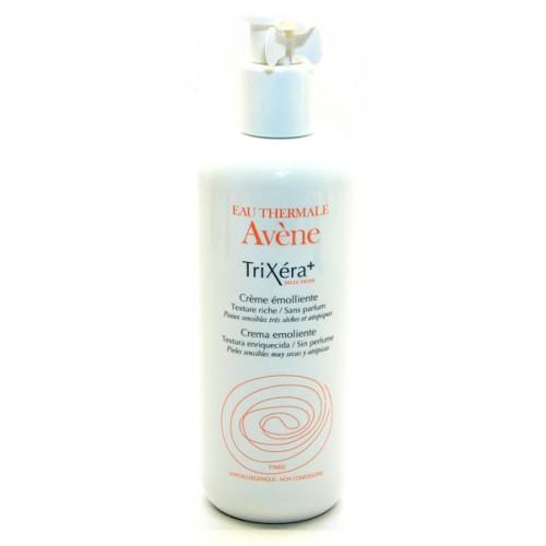 Avene TriXera (400 ml)