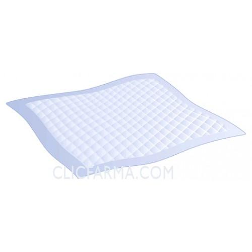 Id protect plus protector de cama 60x90 cm - Protector de cama ...