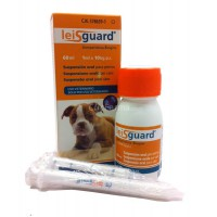 Leisguard 60 ml